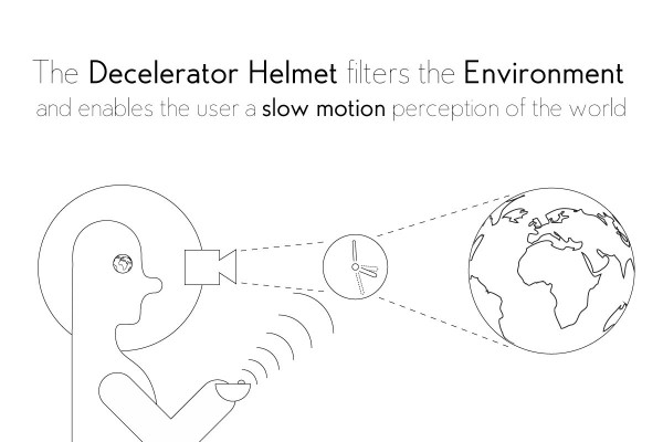 small_schematic-01_illustration-_deceleratorhelmet_lorenz-potthast