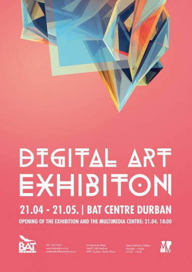 BAT_Digital-Art-Exhibition