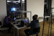 2017-10 Projection-Mapping-Workshop_Hildesheim-WEB_02_IMG_9601