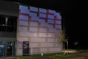 2017-10 Projection-Mapping-Workshop_Hildesheim-WEB_03_IMG_9609