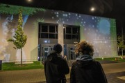 2017-10 Projection-Mapping-Workshop_Hildesheim-WEB_05_IMG_9619